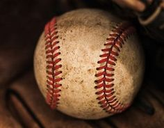 Selling a Business? Consider These Valuable Lessons From Baseball Great Yogi Berra - AllBusiness Experts