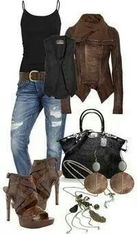 Find More at => http://feedproxy.google.com/~r/amazingoutfits/~3/gARteU-88lQ/AmazingOutfits.page