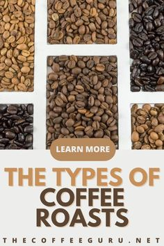 Coffee 21, Coffee Today, Coffee Type, Coffee Drinks, Roasting Coffee At Home, Coffee Brewing Methods, Types Of Coffee Beans, Arabica Coffee Beans, Coffee Facts