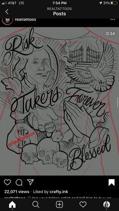 Chest Tattoo Stencils, Half Sleeve Tattoo Stencils, Half Sleeve Tattoos Drawings, Full Chest Tattoos, Hand Tattoos, Chest Piece Tattoos, Forearm Sleeve Tattoos, Tribal Tattoos, Tattoos Skull