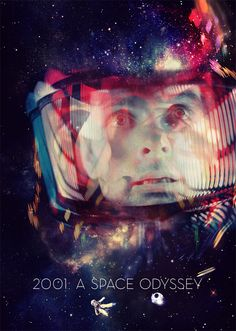 2001 a space odyssey - Google Search