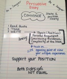 persuasive essays too late and series of tubes on pinterest how to write a convincing essay