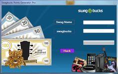 Swagbucks Hack ~ Free Swagbucks hack download To Get Unlimited Points and Credits 2014   http://free-swagbucks-hack.blogspot.com/