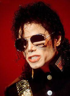 Cartas a Michael: La rueda de prensa en junio de 1992