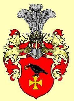 Wappen Jezierza
