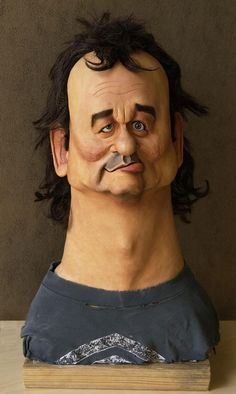 Celebrity Caricatures | Caricatures of Celebrities -Fun Images