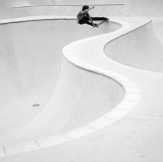 pool shreddin