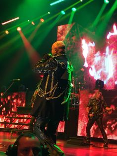 Judas Priest Judas Priest, Rock N Roll, Live, Concert, Music, Rock Roll, Recital, Concerts, Muziek
