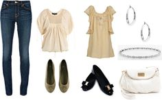 """""""party, meeting, whatever you want"""" by maggi1407 on Polyvore"""