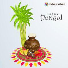 We wish you a Happy MakraSankranthi #vidyasuchan #educationalsite #comingsoon #sankranthi😁😁