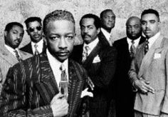 Kool & The Gang. Post funk days (when JT joined the band). Great band but better in the with the straight funk-fusion thing. Acoustic Guitar Tattoo, Acoustic Guitars, Rap Singers, Soul Singers, Music Icon, Soul Music, Indie Music, R&b Artists, Music Artists