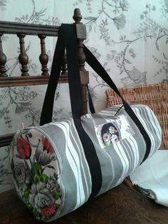 1000 images about toile de matelas on toile