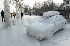 Image result for extreme weather in europe