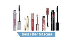 Best Fiber Mascara Of 2016 Eye Makeup Tips, Makeup Ideas, 3d Fiber Lash Mascara, Best Mascara, Need To Know, Eyeliner, Chelsea, Make Up, How To Apply