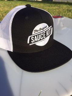 811c45f9140 The Original Hockey Sauce Kit (hockeysaucekit) on Pinterest