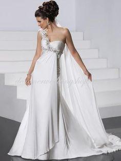 Shop Sottero Midgley Landis- Shop Sottero Midgley Wedding Dress Landis- Shop Sottero Midgley Wedding Dresses - $348.29 :