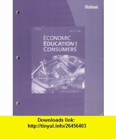Electronic devices and circuit theory 10th edition 9780135026496 economic education for consumers 3rd edition workbook roger leroy miller alan d fandeluxe Gallery