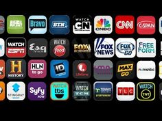 Free Legal App To Get Free Premium Cable TV Including Movies Sports and . Free Tv And Movies, Free Tv Channels, Online Tv Channels, Tv Without Cable, Cable Tv Alternatives, Free Internet Tv, Netflix Hacks, Tv App, Tv Shows