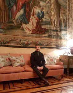 Painting, Art, Style, Fashion, Rome, Craft Art, Moda, Stylus, Paintings