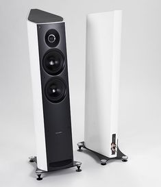 Sonus Faber Venere 2.5 loudspeaker | Stereophile.com High style at a good price. Haven't listened to them, but Sonus Faber is a very good name.