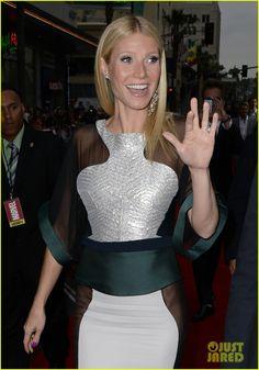 http://cdn04.cdn.justjared.com/wp-content/uploads/2013/04/paltrow-hollywood2/gwyneth-paltrow-iron-man-3-premiere-03.jpg
