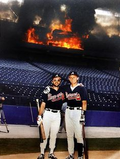 Atlanta Braves Atlanta Braves Braves Baseball Baseball