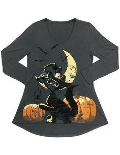 e47224d7f 67 Best Happy Halloween! images | Happy halloween, Halloween ...