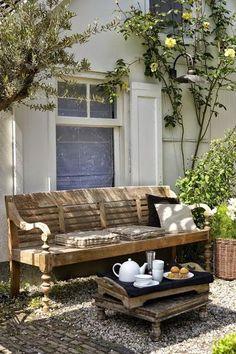 Fin de Semana!! / Weekend !! | Decorar tu casa es facilisimo.com