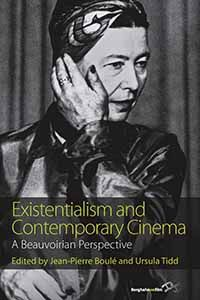 a biography of jean paul sartre a pivotal character in the creation of existentialism Queen mary university of london  existentialism, jean-paul sartre,  this period was pivotal for the transmission of existential philosophy to the.