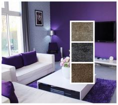 Looking For a Hard to Find Shag Area Rugs?  #shagrugs #rugsonlin #arearugs