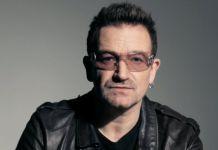 Le parole sorprendenti di Bono degli U2 su Gesù