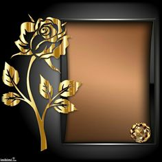 S5 Wallpaper, Planets Wallpaper, Wallpaper Backgrounds, Banner Background Images, Gold Background, Certificate Background, Photo Frame Design, Rose Gold Texture, Wreath Drawing