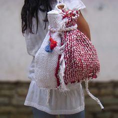Thumb 20180415162643 13069c92 Boho Fashion, Crochet Hats, Boho Style, Knitting Hats, Bohemian Fashion, Boho Outfits