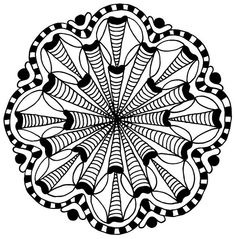 Bugles Pattern Challenge