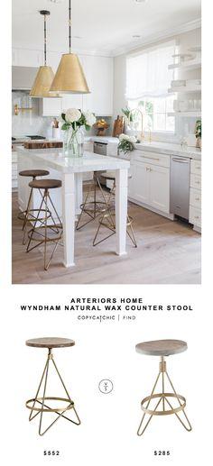 71 best Clean Kitchen Design images on Pinterest Dream kitchens