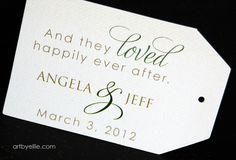 custom-favortags-weddingreception-ivory.JPG