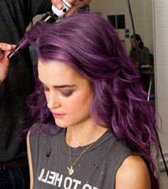 cabelo-roxo-colorido-violeta.png (358×405)