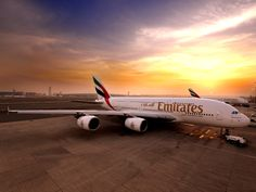 To experience best in flight services choose Emirates airline which is the best user friendly airline. To manage your booking and for check-in dial Emirates Airline check-in List Of Airlines, Best Airlines, Emirates Flights, Emirates Airline, Emirates A380, Airline Booking, Airline Tickets, Hainan Airlines, Landscape Photography