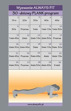 Plank Natural Sleep Remedies, Lose Weight, Weight Loss, Health Trends, Yoga Routine, Wellness Tips, Workout Challenge, Excercise, Mens Fitness