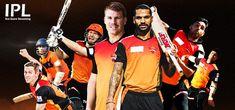 The Sunrisers Hyderabad Team 2018 Players List