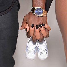 Wow! Babyannouncement Ideas Photography dacameralovesyou WDNMaternityshoot WeddingDigest WeddingDigestNaija
