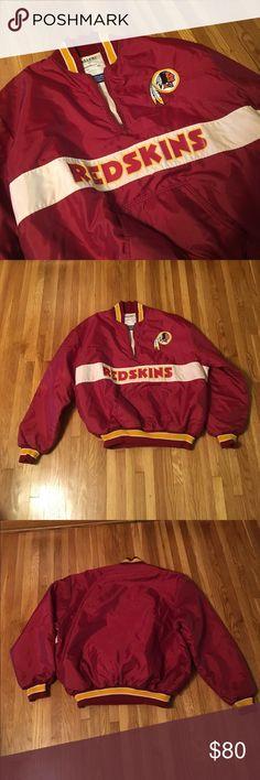 12 Best Washington Redskins Apparel images | Redskins apparel  supplier
