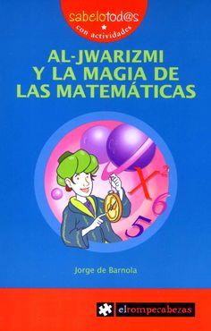Ediciones EL ROMPECABEZAS - Libros y Ediciones