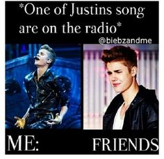 This is my friends.....but i am not his fan but i like his songs!