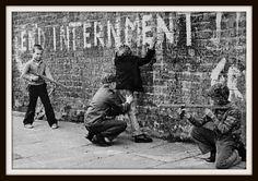Belfast 1974