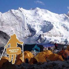 Seid Live dabei beim ersten europäischen Versuch den Kokodak Peak 7210m zu besteigen...  http://www.amical-alpin.com/2015/06/26/expeditionstagebuch-kokodak-peak/  #amical #berführer #bergschule #bergsteigen #salewa #summit #scarpa_de #haglöfs #komperdell #expedition #Deuter #dynafit #dav #öav #outdoor #oberstdorf #kwtfanpic #kwtravel #kanzelwand #dashoechste #sac