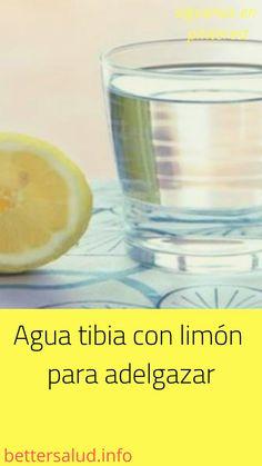 Crema corporal de limon para adelgazar