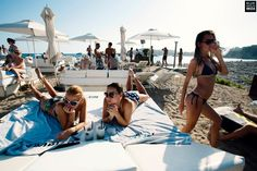 BMI party!!!!!!!! Ibiza !!!!!!!!!