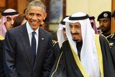 Let muslim Nations take Muslim Refugees 2-22-15 AC everyone is talking about the Obama plan to admit Syrian refugees to the US. No truer words (more logical words) could be spoken than these by Br...