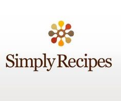 Take your pick of fantastic desserts. Simply Recipes, Great Recipes, Favorite Recipes, Bbq Baby Back Ribs, Eat Your Books, Thick Cut Bacon, Cheap Coffee, Stuffed Jalapeno Peppers, Barbecue Sauce